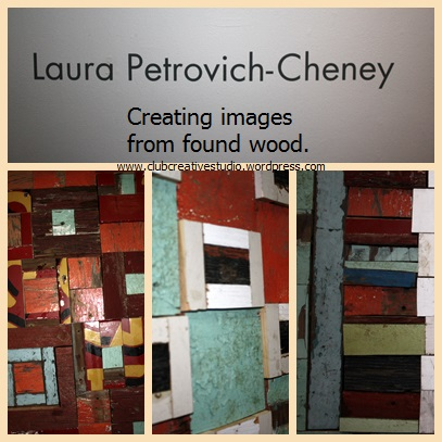 Club Creative Studio Feature Friday: LPetrovich-Cheney